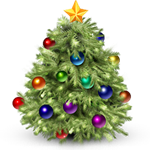 ChristmasTreeICON.png