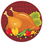 ThanksgivingICON.png