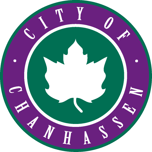 City of Chanhassen ICON.png